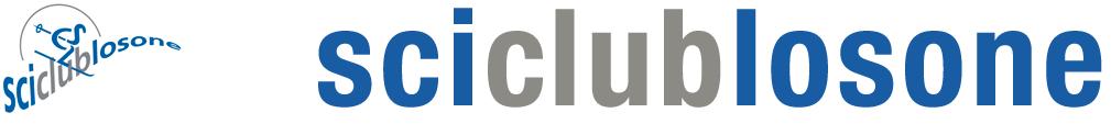 Sci Club Losone